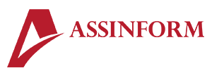Assinform Consulting